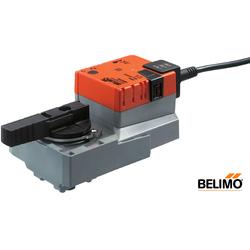 Электропривод Belimo SR24A-SR 24V