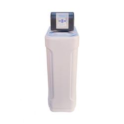 Фильтр комплексной очистки Organic K-1035Cab Premium