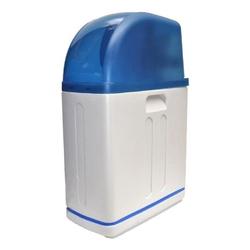 Фильтр комплексной очистки Organic K-817 Cab Easy