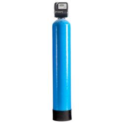 Фильтр удаления сероводорода Organic KO-14-Eco