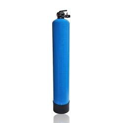 Фильтр удаления сероводорода Organic KO-13-Hand
