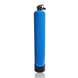 Фильтр удаления хлора Organic FS-10-Hand
