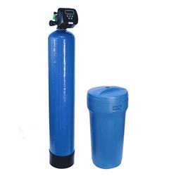 Фильтр умягчения воды Organic U-844 Eco