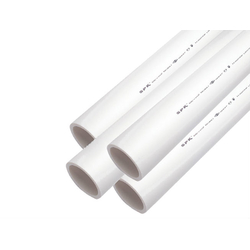 Труба полипропиленовая SPK