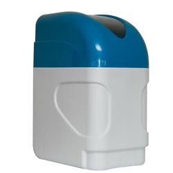 Фильтр умягчения воды Organic U-1035 Cab Easy