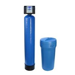 Фильтр умягчения воды Organic U-16 Premium