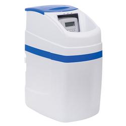 Фильтр удаления железа и умягчения воды Ecosoft FK 1018 CAB CE
