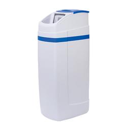 Фильтр удаления железа и умягчения воды Ecosoft FK 835 Cab CE