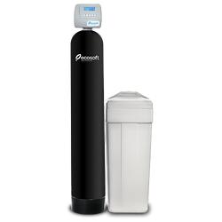 Фильтр удаления железа и умягчения воды Ecosoft FK 844 CE