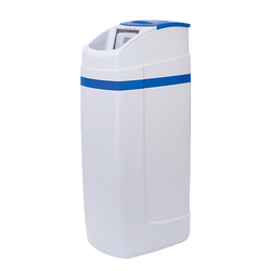 Система очистки воды Ecosoft FK-1235-Cab-CE