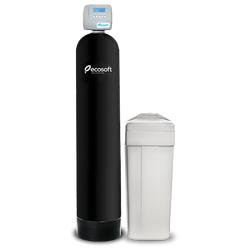 Фильтр удаления железа и умягчения воды Ecosoft FK 1465 CE