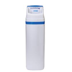 Фильтр умягчения воды компактного типа Ecosoft FU 835 Cab CE
