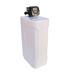 Фильтр комплексной очистки Organic K-1035 Cab Eco
