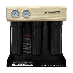 Фильтр обратного осмоса Ecosoft RObust PROW