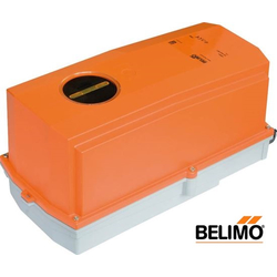 электропривод  Belimo DRC230G-7