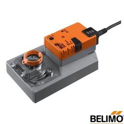 "Электропривод для заслонок ""баттерфляй"" Belimo GM24A"