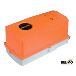 "Электропривод для заслонок ""баттерфляй"" Belimo GRC230G-5"