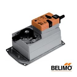 электропривод  Belimo DRC230A-5