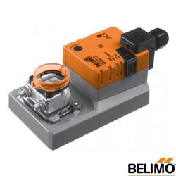 электропривод Belimo SM230A-S-TP