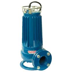 Канализационный насос Speroni SQ 150-11