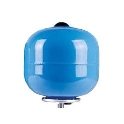"""Гидроаккумулятор подвесной 24л Aquafill WS L 24-1""""  8 бар"""