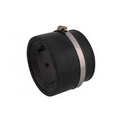 Хомут для соединение канализационных труб Walraven BIS Mengering Fix DN 50
