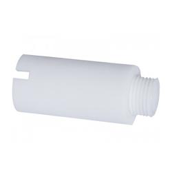 Заглушка резьбовая длинная PPR SPK 20 мм