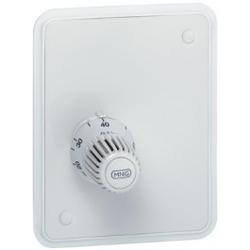 Контроллер RTL Honeywell с скрытым термостатом