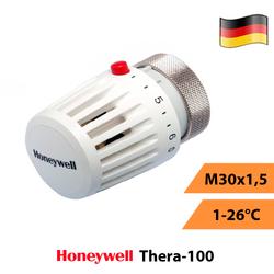 Термоголовка Honeywell Thera-100 серии T1000 (T1002W0)