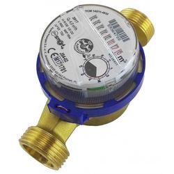 Счетчик для воды Apator Powogaz JS-4 ХВ Smart+