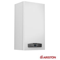 Котел газовый настенный Ariston Cares X 24 FF
