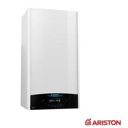 Котел газовый настенный Ariston Genus X 30 FF
