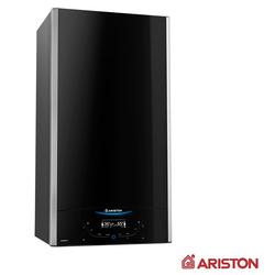 Котел газовый настенный Ariston Alteas X 24 FF