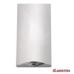 Котел газовый настенный Ariston Cares Premium 24 EU