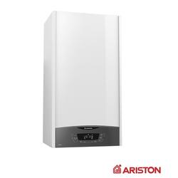 Котел газовый настенный Ariston Clas X 24 FF