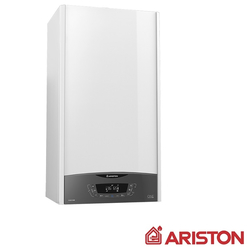 Котел газовый настенный Ariston Clas One 35