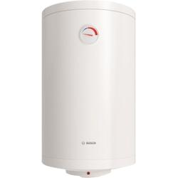 Электрический накопительный водонагреватель Bosch серии Tronic 2000T