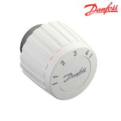 Термостатическая головка Danfoss FJVR RTL (003L1040)