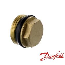 Danfoss FHF-E Торцевая заглушка (088U0582)