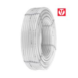 Труба металлопластиковая Valtec 16 x 2,0 | 100 м