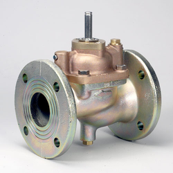 Danfoss EV220B Клапан электромагнитный нормально закрытый DN80 (016D6080)