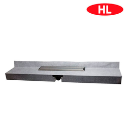Душевой канал HL 531.0 PRIMUS-LINE 50 см