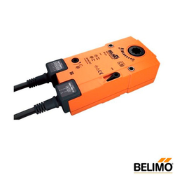 Belimo BFL230 Электропривод для огнезадерживающего клапана