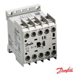 Danfoss CI 5-12 Миниконтактор (037H350732)