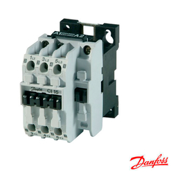 Danfoss CI 15 Контактор (037H004932)