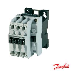 Danfoss CI 45 Контактор (037H007132)