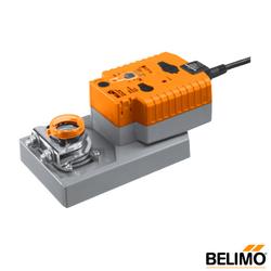 Belimo GK24A-1 Электропривод воздушной заслонки