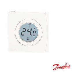 Датчик температуры воздуха Danfoss Link RS (088L1904)
