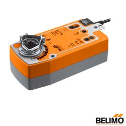 Belimo NFA Электропривод воздушной заслонки