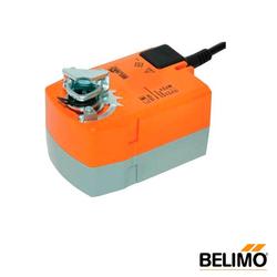 Belimo TF24 Электропривод воздушной заслонки
